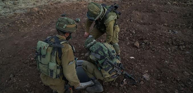 FeaturedImage_2017-01-25_IDF_Destroying_Hezbollah_Tunnel