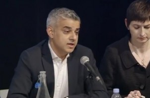 FeaturedImage_2017-01-26_093459_YouTube_Sadiq_Khan