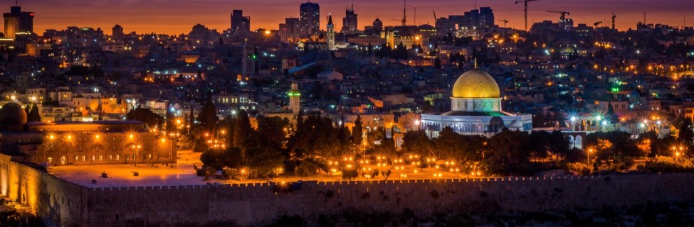 jerusalem-night