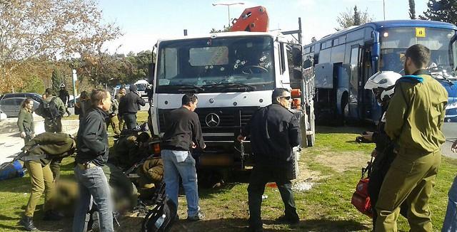 truck-rammin-pic
