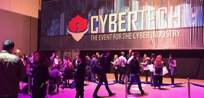FeaturedImage_2017-02-01_Israel21c_CyberTech2017