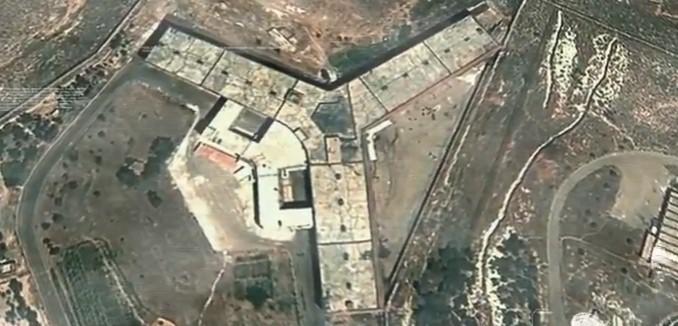 FeaturedImage_2017-02-07_092924_YouTube_Sednaya_Prison