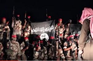 FeaturedImage_2017-02-09_091807_YouTube_ISIS_Sinai