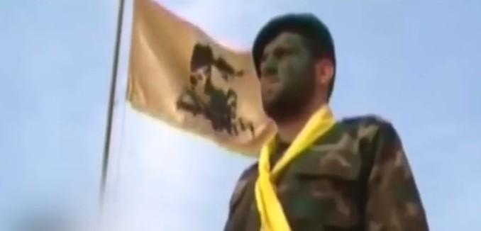 FeaturedImage_2017-02-14_094254_YouTube_Hezbollah
