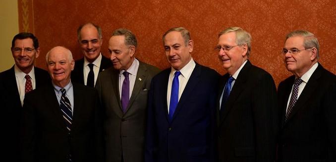 FeaturedImage_2017-02-16_Facebook_Netanyahu_Senators