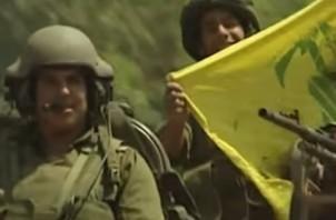 FeaturedImage_2017-02-17_090205_YouTube_Hezbollah