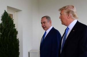 FeaturedImage_2017-02-17_Facebook_Netanyahu_Trump_20160609_030355
