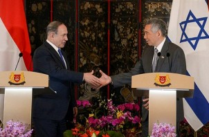 FeaturedImage_2017-02-20_GPO_Netanyahu_Lee