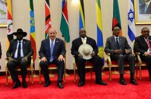FeaturedImage_2017-02-22_GPO_Netanyahu_Africa