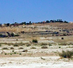 Israeli_settlement_near_Jericho,_West_Bank