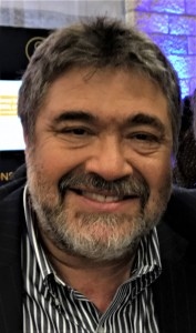 Jon Medved, founder and CEO of OurCrowd. Photo: TheTower.org