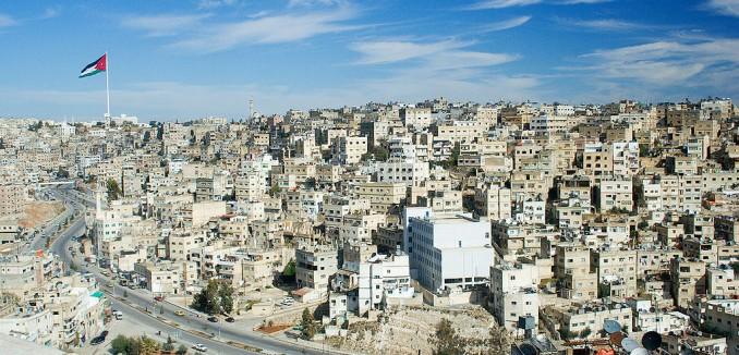 1024px-Amman