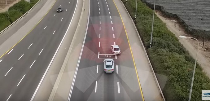 FeaturedImage_2017-03-08_121038_YouTube_Mobileye