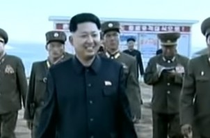 FeaturedImage_2017-03-10_113905_YouTube_Kim_Jong_Un
