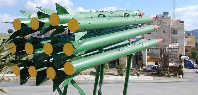 FeaturedImage_2017-03-14_085147_BICOM_Hezbollah_Rockets