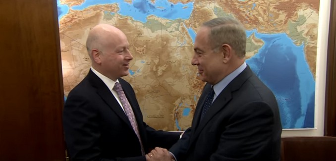 FeaturedImage_2017-03-14_105527_YouTube_Greenblatt_Netanyahu