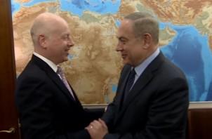 FeaturedImage_2017-03-17_101059_YouTube_Greenblatt_Netanyahu