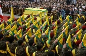 FeaturedImage_2017-03-20_083721_YouTube_Hezbollah