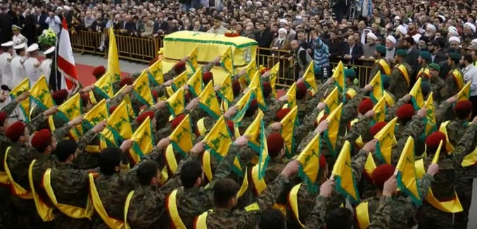 FeaturedImage_2017-03-20_083721_YouTube_Hezbollah