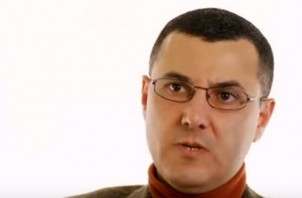 FeaturedImage_2017-03-22_102547_YouTube_Omar_Barghouti