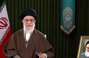 FeaturedImage_2017-03-22_125240_Khamenei.ir