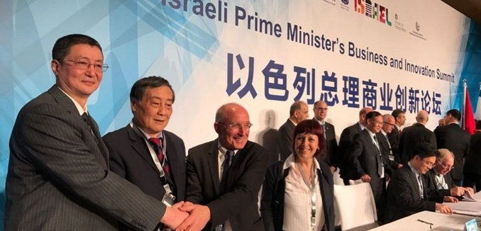 FeaturedImage_2017-03-22_Israel_China_Tech_Deal