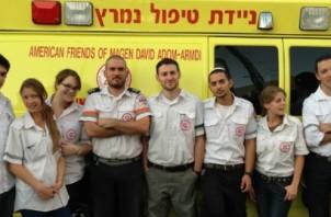 FeaturedImage_2017-03-30_Israel21c_Israeli_Palestinian_Jordanian_CERT_Team