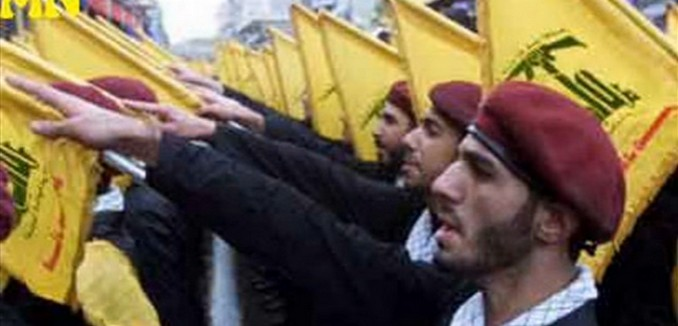 FeaturedImage_2017-04-03_171019_YouTube_Hezbollah