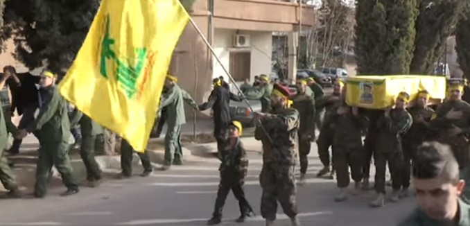 FeaturedImage_2017-04-03_171838_YouTube_Hezbollah_Syria