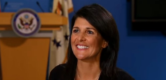 FeaturedImage_2017-04-04_130939_YouTube_Nikki_Haley