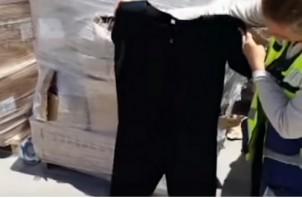 FeaturedImage_2017-04-04_YouTube_Hamas_Wetsuit