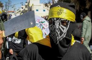 FeaturedImage_2017-04-05_Flash90_Masked_Fatah