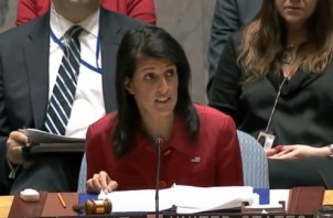 FeaturedImage_2017-04-07_134437_YouTube_Nikki_Haley