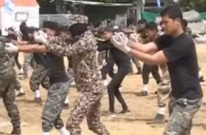 FeaturedImage_2017-04-13_112304_YouTube_Hamas_Training_Teens