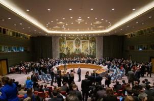 FeaturedImage_2017-04-13_BICOM_UN_Security_Council