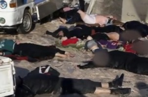 FeaturedImage_2017-04-19_093520_YouTube_Syria_Chemical_Attack