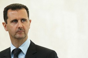 FeaturedImage_2017-04-25_BICOM_Bashar_Assad