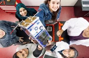 FeaturedImage_2017-04-25_Israel21c_Duchifat2