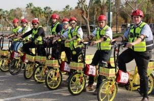 FeaturedImage_2017-04-25_Israel21c_Life_Riders_MDA