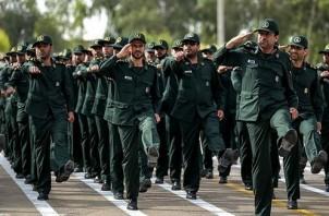FeaturedImage_2017-05-03_Tasnim_News_IRGC