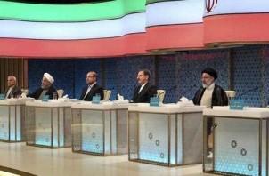 FeaturedImage_2017-05-09_Mehr_News_Pres_Debate