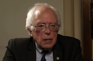 FeaturedImage_2017-05-12_134728_YouTube_Bernie_Sanders