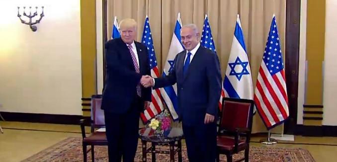 FeaturedImage_2017-05-22_121117_YouTube_Trump_Netanyahu