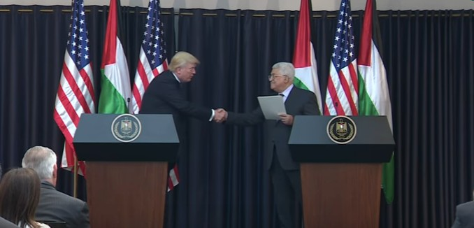 FeaturedImage_2017-05-23_083800_YouTube_Trump_Abbas