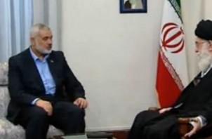 FeaturedImage_2017-05-24_121338_YouTube_Haniyeh_Khamenei