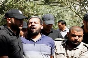 FeaturedImage_2017-05-26_080318_YouTube_Hamas_Executions