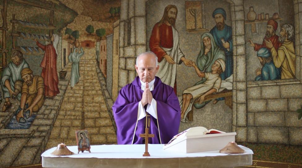 030-G-Duc In Altum Chapels(2) - Copy
