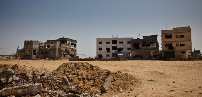Damaged_housing_gaza_strip_april_2009