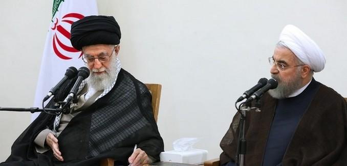 FeaturedImage_2015-10-21_BICOM_Khamenei_Rouhani