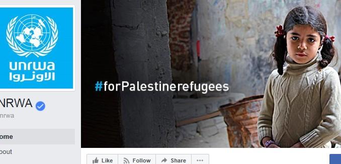 FeaturedImage_2017-06-02_152719_Facebook_UNRWA_Syria_Photo